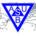 ASUB Orientation