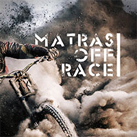 MatrasOFF Race