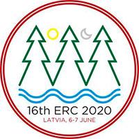 16-й Чемпионат Европы по рогейну 2020